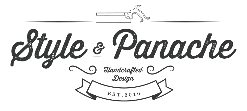 Style & Panache